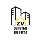 "ТОО ""Золотые ворота"""
